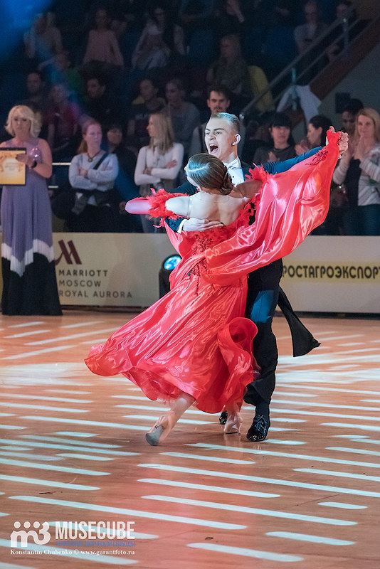autumn_moscow_cup_087