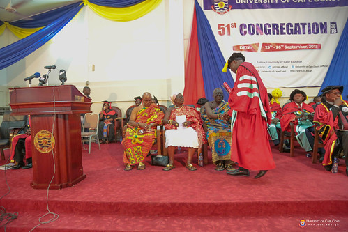 UCC_6TH_OF_51ST_CONGREGATION-76