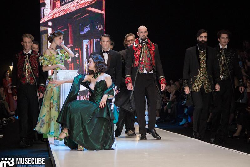 mercedes_benz_fashion_week_slava_zaitsev_nasledie_085