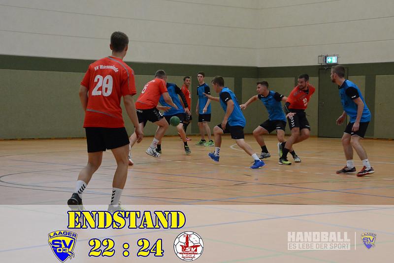20181020 Laager SV 03 Handball Männer - SV Warnemünde IV.jpg