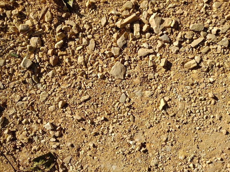 Ground texture #04
