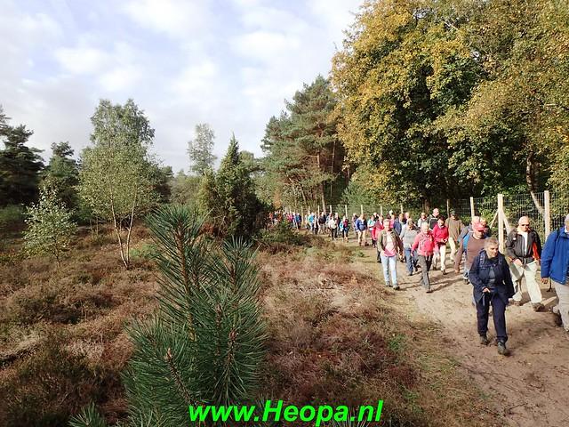 2018-10-03  Garderen 25 Km  (27)