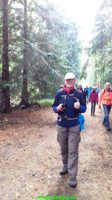 2018-10-26         Raalte 4e dag     32 km (65)