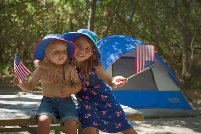 7 Memorial Day Weekend Trip Ideas State Parks Blogs