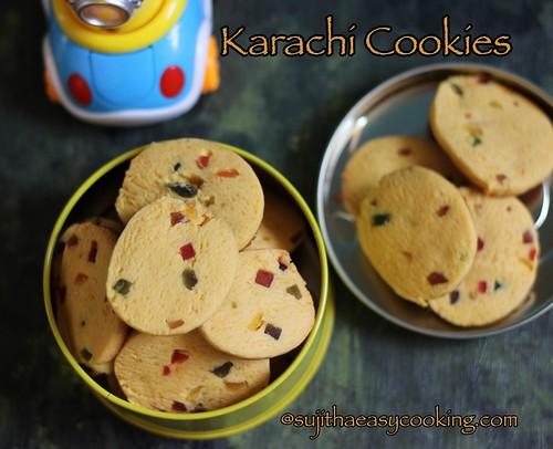 Karachi Cookies3 | by sujism_msc