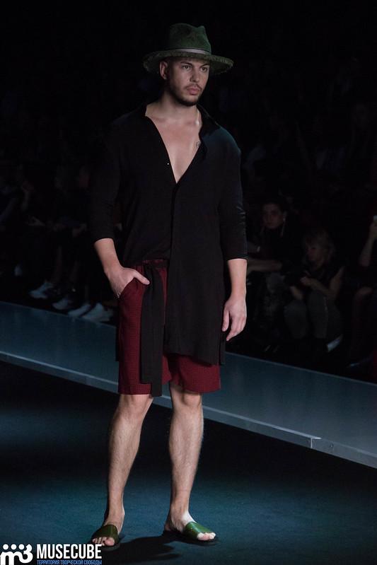 mercedes_benz_fashion_week_goga_nikabadze_024