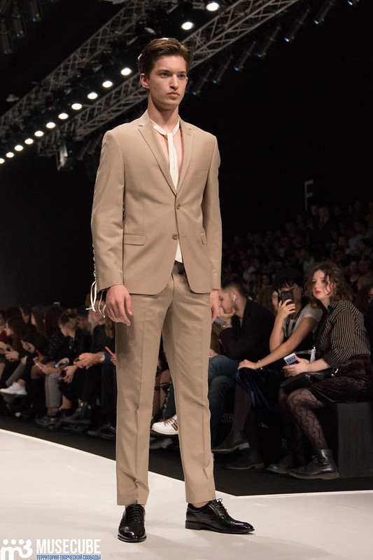 mercedes_benz_fashion_week_the_twenty_one_twelve_010