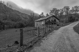 La borda | by ivgmarc
