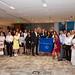 2017 Shanghai Alumni Reception