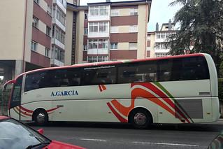 A_Garcia_022_8546CBX_181007_Lugo_mh   by jcbusfan