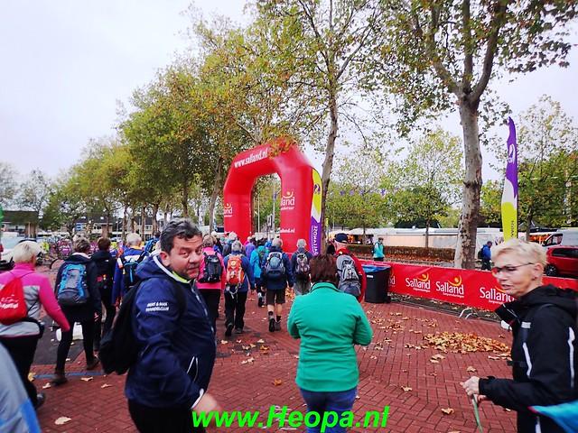 2018-10-24              Raalte 2e dag      33 Km  (5)