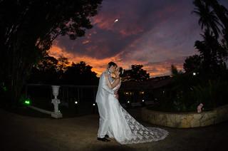 01732__fotografia-de-casamento-vip-eventos-em-jaguariuna-daiana-e-william-fotografo-de-casamento-em-pedreira-amparo-serranegra-aguas-de-lindoia