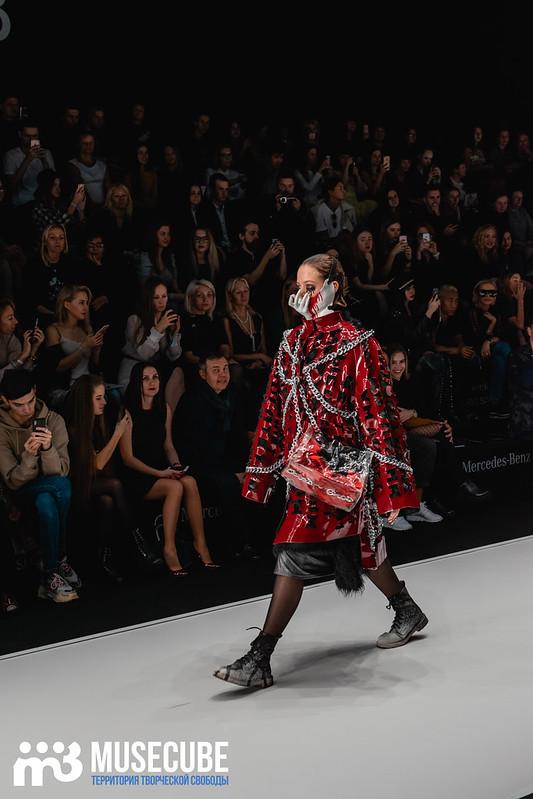 fashionweek__023