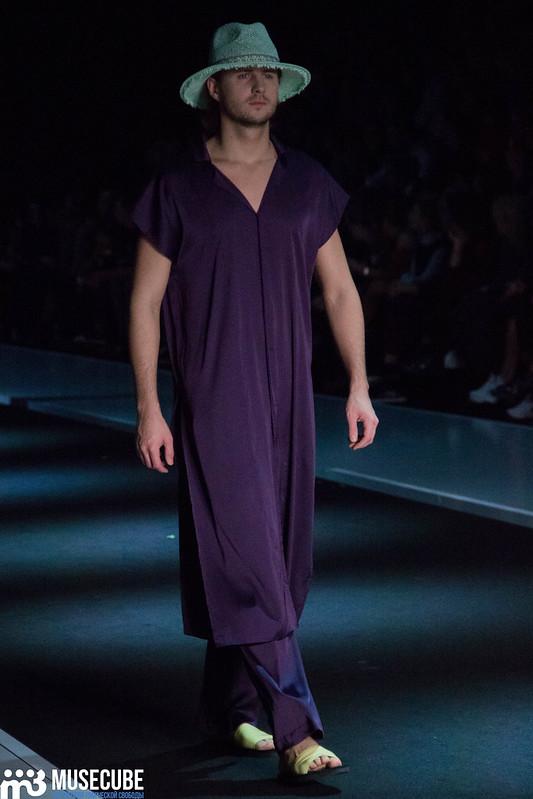 mercedes_benz_fashion_week_goga_nikabadze_034