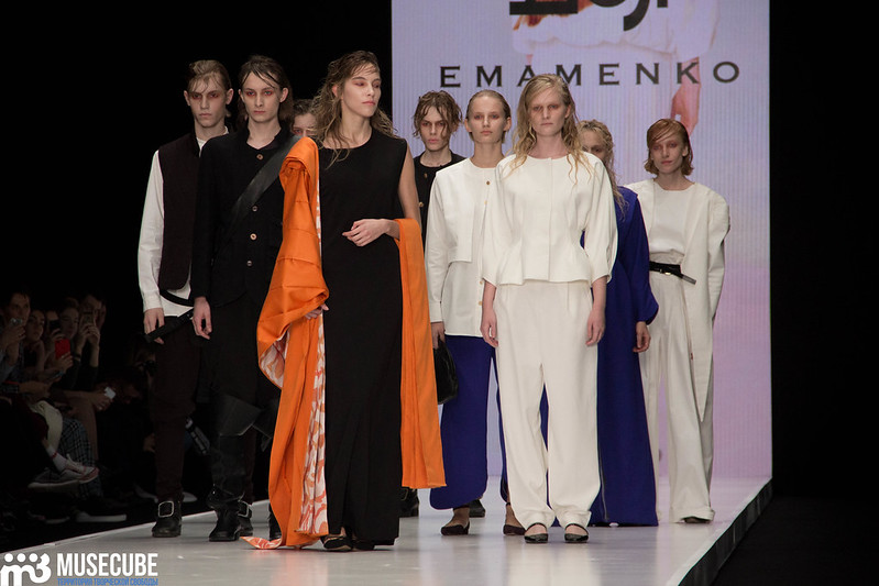 mercedes_benz_fashion_week_kurs_disain_odezhdy_036