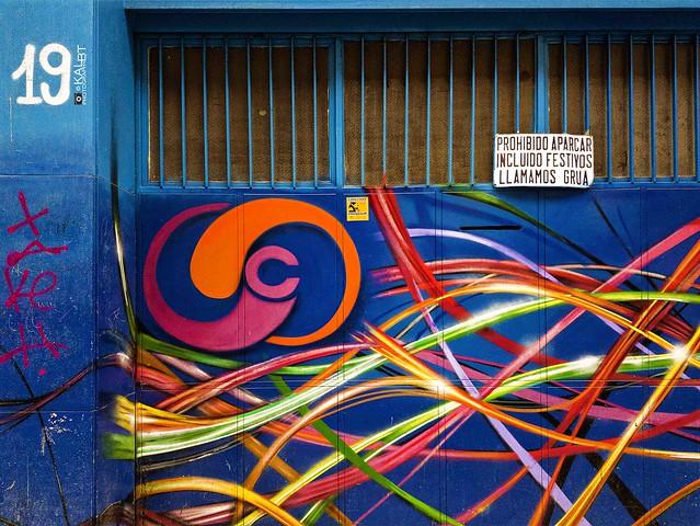 Graffities (57)
