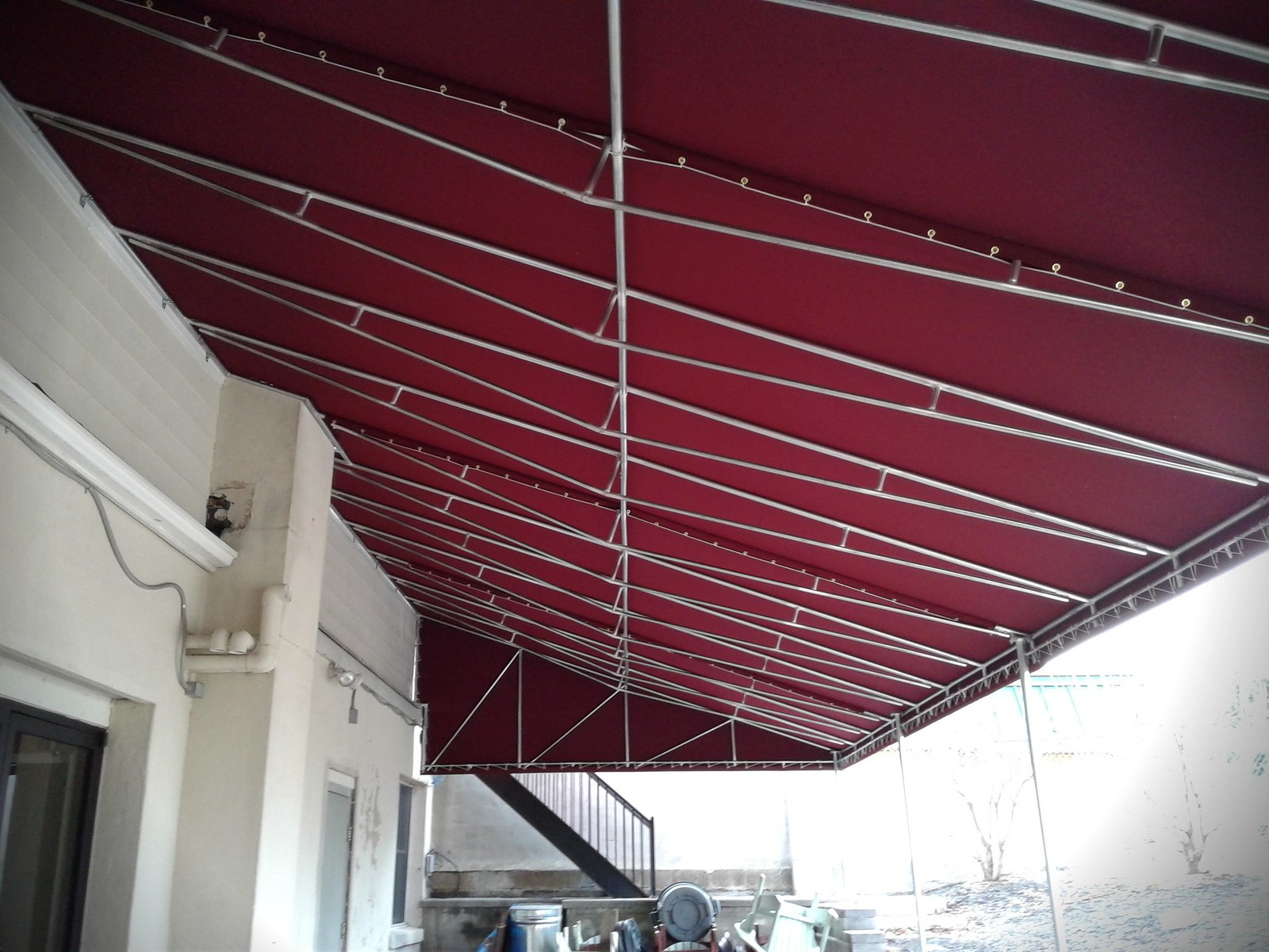 Huge-Front-Porch-Awning