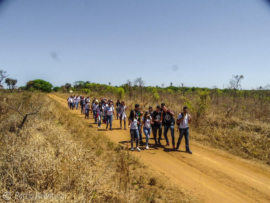 Educação Ambiental - Iporá - Pne14
