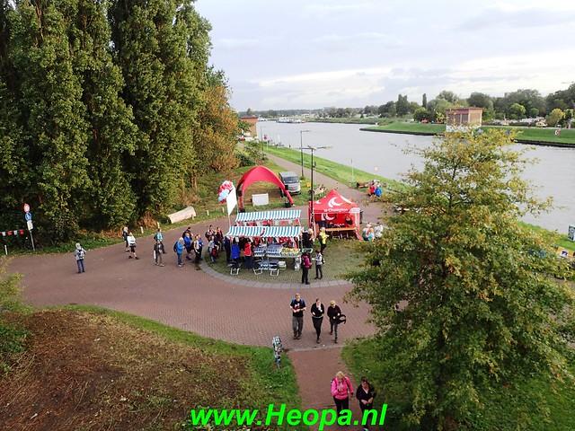 2018-09-22            Amster-Dam tot Zaan-dam  27 Km    (15)