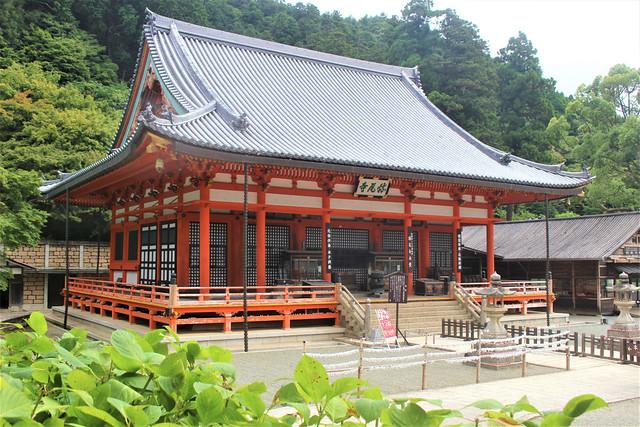 katsuo-ji019