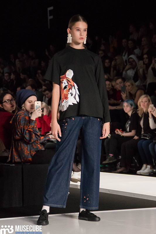 mercedes_benz_fashion_week_aka_nanita_007