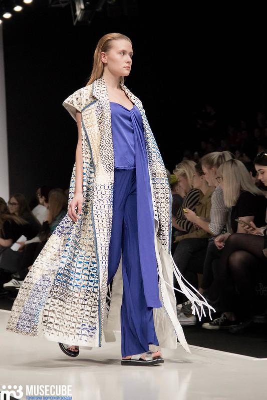 mercedes_benz_fashion_week_ba_(hons)_fashion_052