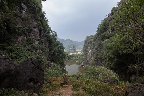 Ninh Binh   by dmaldonadodelmoral