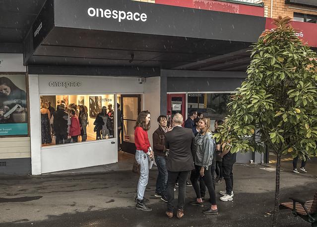 onespace_2018-10-13_0947