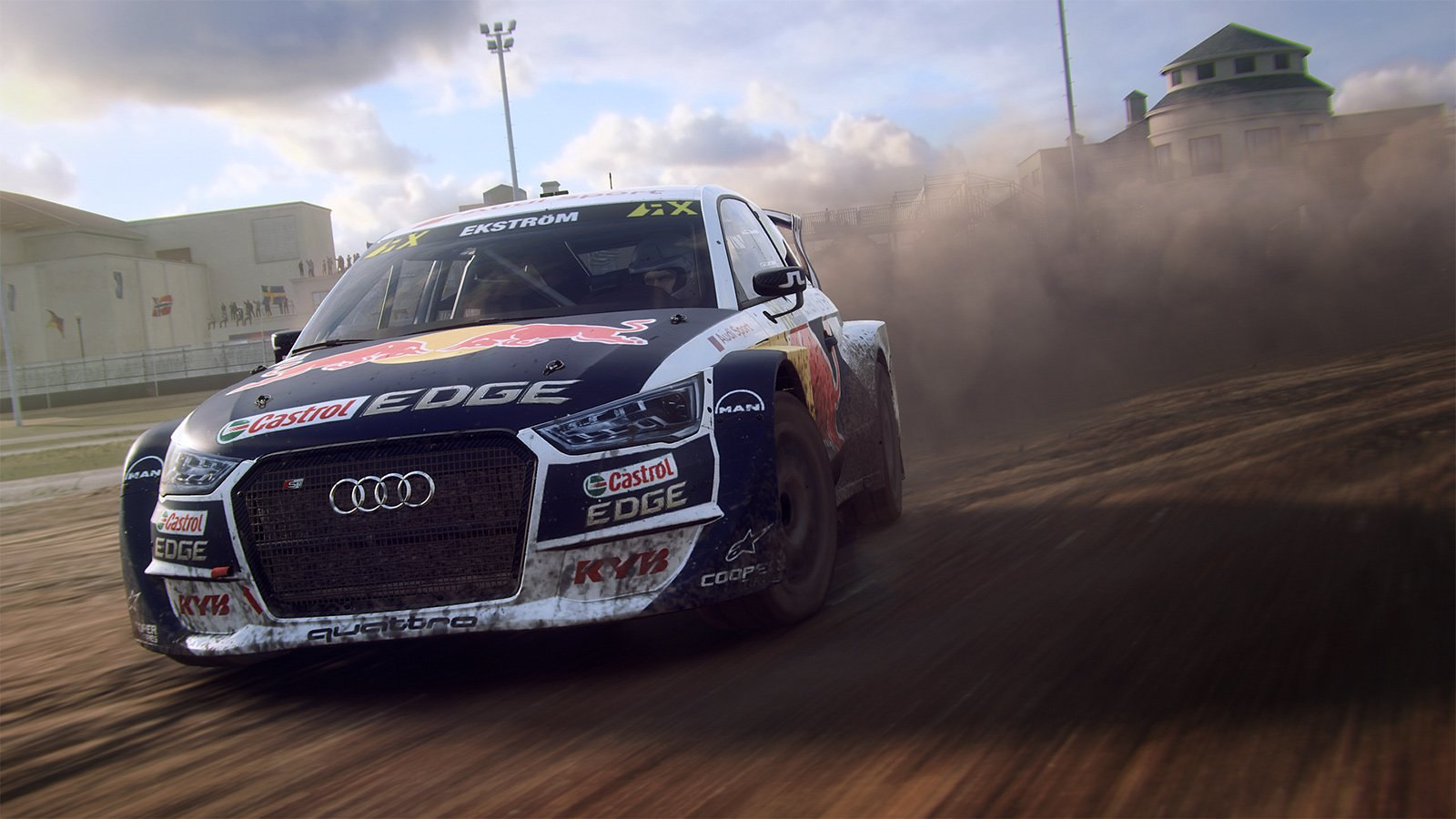 DiRT-Rally-2.0-preview-8