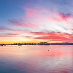 06092018-DSC_3634-Panorama