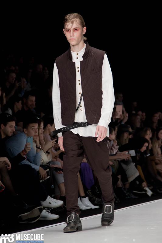 mercedes_benz_fashion_week_kurs_disain_odezhdy_020