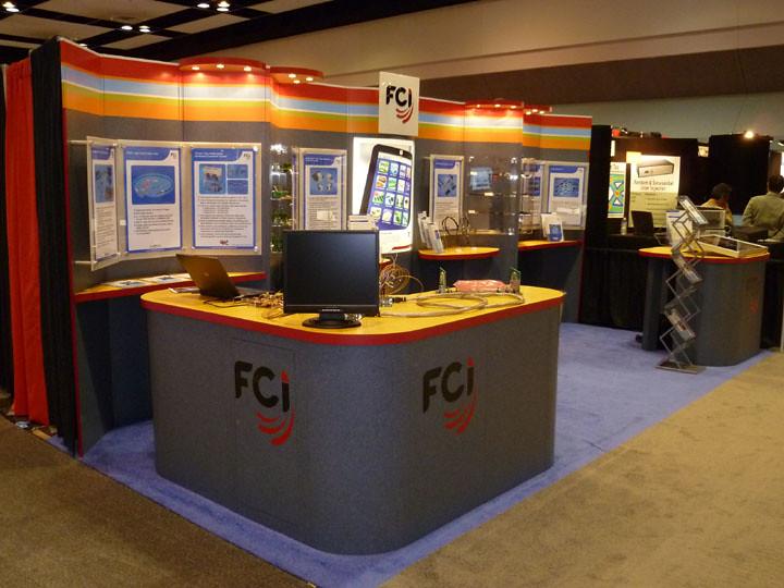 FCI-10x20