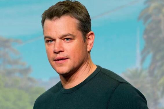 Matt Damon Net Worth   Matt Damon Net Worth Read More ...