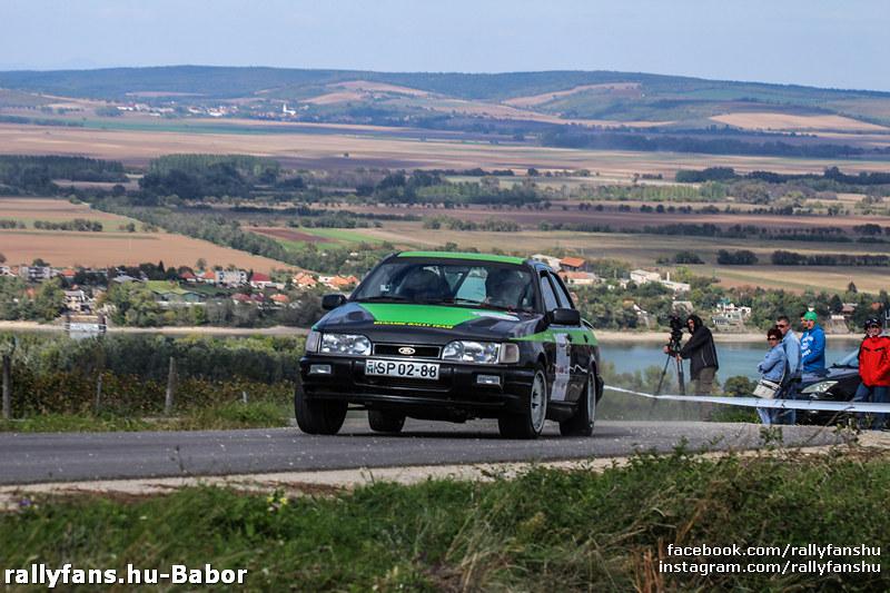 RallyFans.hu-16966