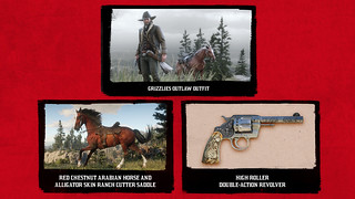 RDR2POP673_Sept2018_Sony_Day1_3840x2160_V08 | by PlayStation Europe