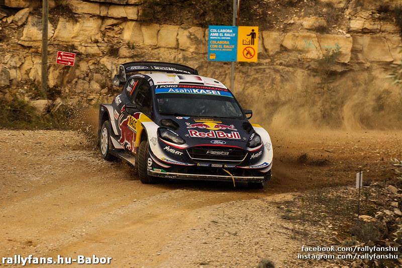 RallyFans.hu-17294