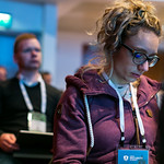 OpenSourceSummit_Europe_Edinburgh_181026_highres-98