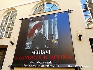Archivio di Stato (5a) | by Dear Miss Fletcher