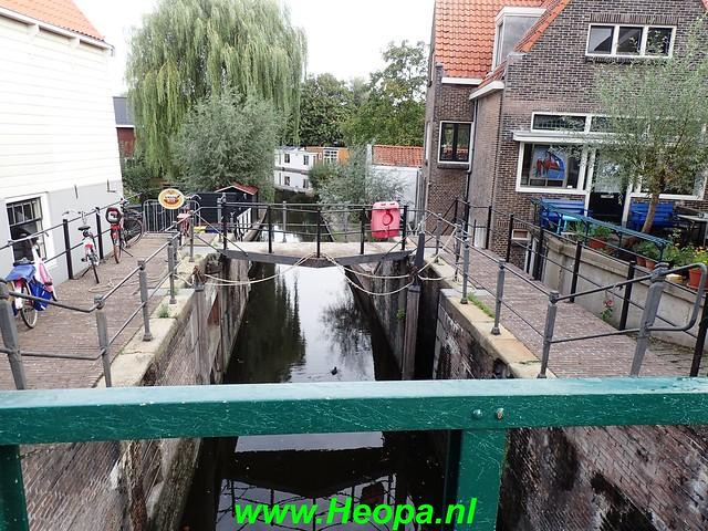 2018-09-22            Amster-Dam tot Zaan-dam  27 Km    (32)