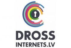 drossinternetss
