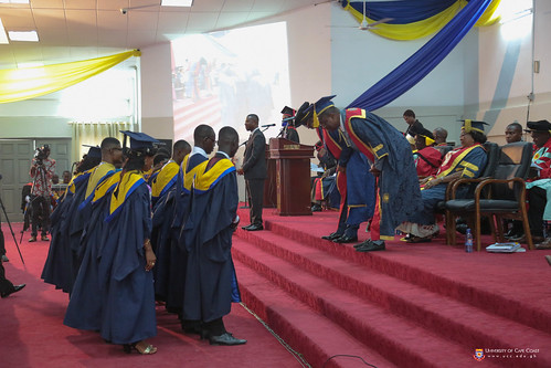 UCC_2ND_OF_51ST_CONGREGATION-70