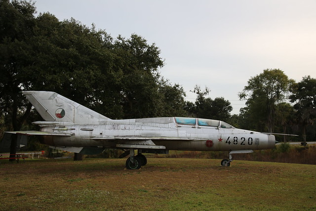 AU3A6357