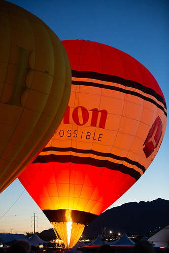 aibf2018 night albuquerque sunrise fiesta dawn mountains 5d3 canon hot mexico flame balloon new patrol air yellow nm canonintheclouds newmexico unitedstates us
