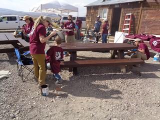 . | by Nevada Outdoor School