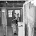7x3</p> <p>20 augustus - 23 december 2018 </p> <p>van augustus tot december volgen 7 tentoonstellingen elkaar op in het zilverhof. de genodigde kunstenaars krijgen 3 weken die zij in overleg met croxhapox zelf kunnen invullen, maar waarin opbouw en afbouw zijn inbegrepen. croxhapox zorgt voor een opening. de rest van de periode functioneert de ruimte via de 9 verticale ramen als een kijkdoos.</p> <p>locatie: zilverhof 34, 9000 gent</p> <p>milou abel, bram borloo, stan d'haene, remi verstraete, eva dinneweth, maarten herman</p> <p>opening thursday 23 august 20:00<br /> crox 574 milou abel</p> <p>opening thursday 13 september 20:00<br /> crox 575 bram borloo — demoncratie 2.0</p> <p>opening friday 12 october 20:00<br /> crox 576 stan d'haene</p> <p>opening friday 26 october 20:00<br /> crox 577 remi verstraete</p> <p>opening friday 30 november 20:00<br /> crox 578 eva dinneweth</p> <p>opening friday 7 december 20:00<br /> crox 579 maarten herman</p> <p>foto: anyuta wiazemsky