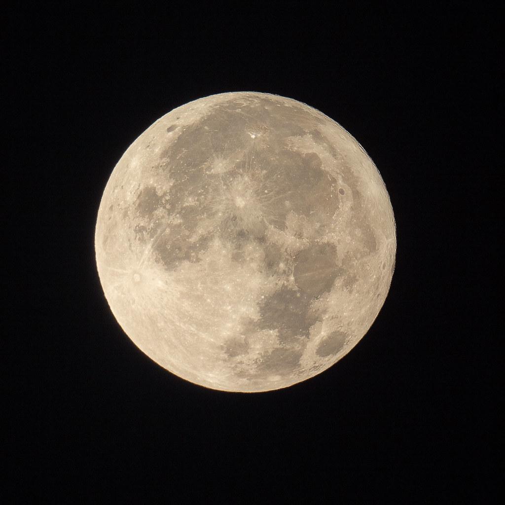 Pleine Lune 100 Hyères Le 25 Septembre 2018 Jean Loup