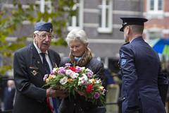 74e Herdenking Bevrijding Bergen op Zoom-29