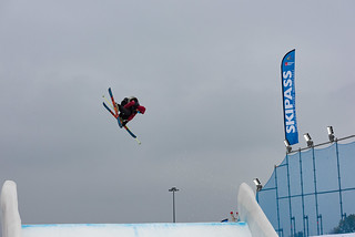 SKIPASS2018_GMF_GMF1234 | by Official Photogallery