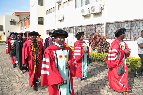 UCC_2ND_OF_51ST_CONGREGATION-9 | by University of Cape Coast