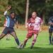 King Edward's Witley vs Corinthian-Casuals Schools XI